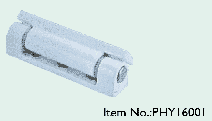 PHY16001