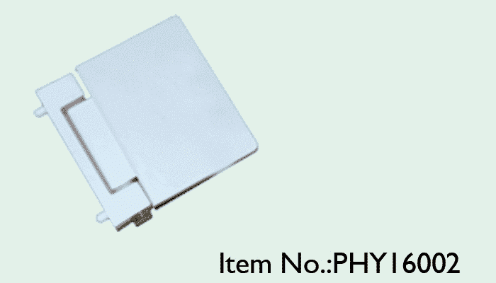 PHY16002